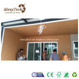 Гуандун поставщика низкая MOQ Филиппины ПВХ потолочные панели