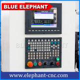 Prezzo di funzionamento di legno della macchina del router di CNC di Atc della macchina Ele1530