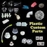 Het aangepaste Plastic Vormen van de Injectie