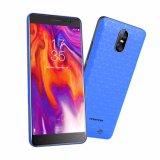 Homtom Smartphone S12 WCDMA Telefonia celular Movil celular Cellulare telefónica