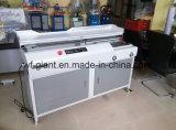 Cola perfecta máquina de enlace (GT-955V5).