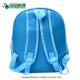 Sac de sac à dos d'école de constructeur d'usine pour la période d'enfants