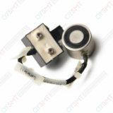 Электромагнит 119903 Dek запасных частей SMT
