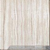 El color de luz materiales de construcción de mármol pulido de suelos de porcelana esmaltada (600x600mm, VRP6D050)