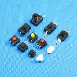 24V - взрывозащищенное кнопочный переключатель с подсветкой
