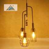 Stylish During Lamp Filament Bulb (C5006165)