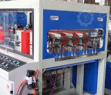 Machine/PVC 관 생산 라인을 만드는 PVC 수관