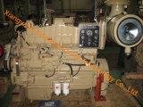¡Venta caliente! Motores industriales de Ccec Cummins para el proyecto de la maquinaria de construcción (N855-C)