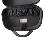 Кожаный дамы сумочку из пеноматериала EVA вставьте защитный