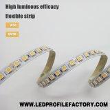 O melhor preço 5050 Barra de LED RGB