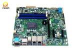지원 소켓 1151 여섯번째 세대 코어 I3 I5 I7 처리기 1000m 근거리 통신망 DDR4 인텔 LGA1151 SATA3 H110 어미판
