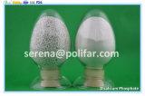 18% DCPの供給の等級の微粒の粉の卸売の工場価格