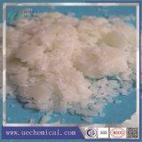 CAEM/éclailles de CAEM/amide Monoethanol de noix de coco/montant éligible maximum de Cocamide/éclaille de CAEM 6501 moussant de shampooing