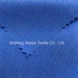 40d 0,25 Ripstop N/P Fabric para vestuário exterior