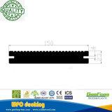 Compuesto de plástico de madera compuesto/Precio de la junta de la plataforma/Composite Pavimentos de exterior
