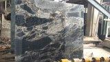 Tormenta de Titanic losa de mármol para la cocina, cuarto de baño/Piso/pared