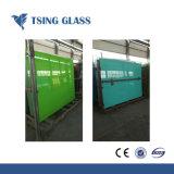 Verre laqué de couleur / verre / céramique peints pour la construction de verre/board/Table Top
