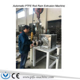 PTFE 로드를 위한 수평한 렘 밀어남 기계