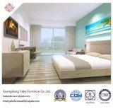 Ausgezeichnete Hotel-Schlafzimmer-Möbel für Stern-Gastfreundschaft-Projekt (YB-S-15)