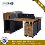 Schulmöbel-hölzerner Computer-Tisch (UL-ND059)