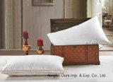 Hotel cinco estrelas travesseiro/ almofada para baixo de Pato Branco / grosso