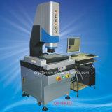 Media máquina de medición óptica automática de la visión 3D (sistema de medida video)