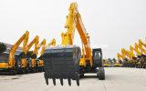 Gleisketten-Exkavator des Sinomach Exkavator-47ton 2.25m3 für Verkauf