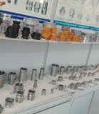 Tipo di alluminio/d'ottone dell'acciaio inossidabile/del Camlock dell'accoppiamento un DP E-F di CC di B C D