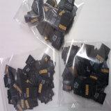 cartão de memória do cartão Class6 do SD do telefone 2GB móvel micro feito em Formosa