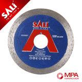 Колесо оправ тавра 115mm Sali для бетона вырезывания