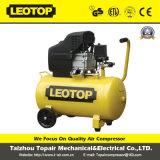 Ce lubricado con aceite de transmisión directa de compresores de aire (BM1.5~2.5HP-50L)