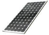 панели солнечных батарей цены по прейскуранту завода-изготовителя 135W 22V Китая дешевые Mono