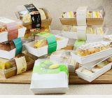 [هبج-د300] آليّة مخبز/سندويتش/كعك صندوق يشكّل آلة