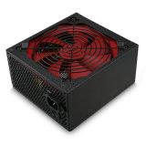 ATX 전력 공급 PC 전력 공급 500W