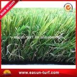 Gras van de Bevloering van de Sport van het Gras van het Gras van Easun het Kunstmatige