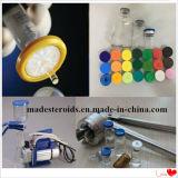 Propionato esteroide de Masteron Drostanolone del apoyo de Masteron para el polvo de adquisición CAS 521-12-0 del músculo