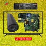 Nieuwe LEIDENE 43inch Volledige HD TV SKD (zYY-430HiFi-SKR. 801)