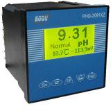 On-line de alta qualidade Medidor de pH /Sensor Industrial 4-20UM