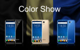 """Oukitel K5000 Smartphone 5.7 """" de Slimme Telefoon van de Kern van Octa van het 18:9 HD"""