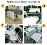 Tacky Dye Sublimation Transfert Rouleau de papier jet d'encre