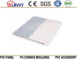 PVCパネルPVC天井PVC壁パネルPVC印刷のパネル