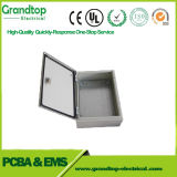 Precede Quality Sheet Metal Fabricating, Electrical Parts, OEM Stamping