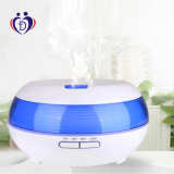 El DT-1513 300ml aceite esencial difusor de aroma 8 horas de trabajo ideal para oficina