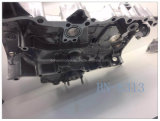 エンジンのHiace 2trfeのアルミニウムタイミングカバー(OE: 11310-75073)トヨタのために
