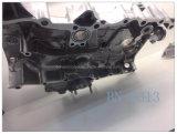 Tampa de alumínio do sincronismo de Hiace 2trfe do motor (OE: 11310-75073) para Toyota