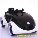 Электрический детский мини-четыре колеса автомобиля для детей с электроприводом