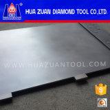 O grupo do diamante de Huazuan viu a lâmina para o mármore da estaca