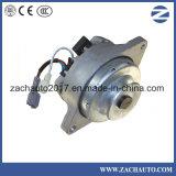Постоянный магнит для генератора Isuzu промышленных, 8970489700, 8970489701