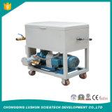 LY Junta Molde Prensa Aceite Purificador / Máquina de Purificación de Aceite