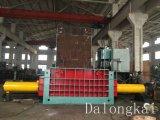 Máquina de embalaje de la chatarra Y81K-600